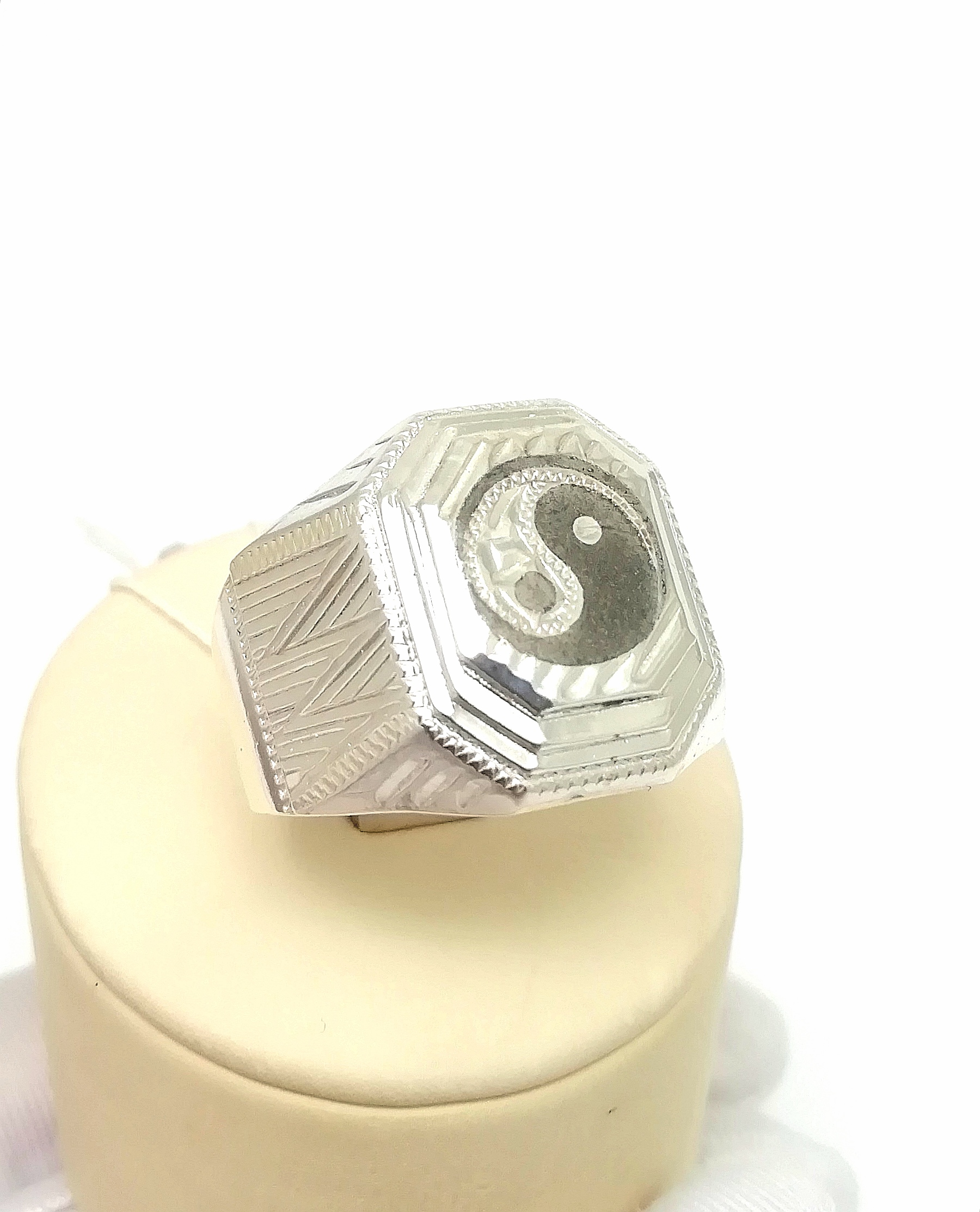 Кольцо дк150621-353 11,10гр