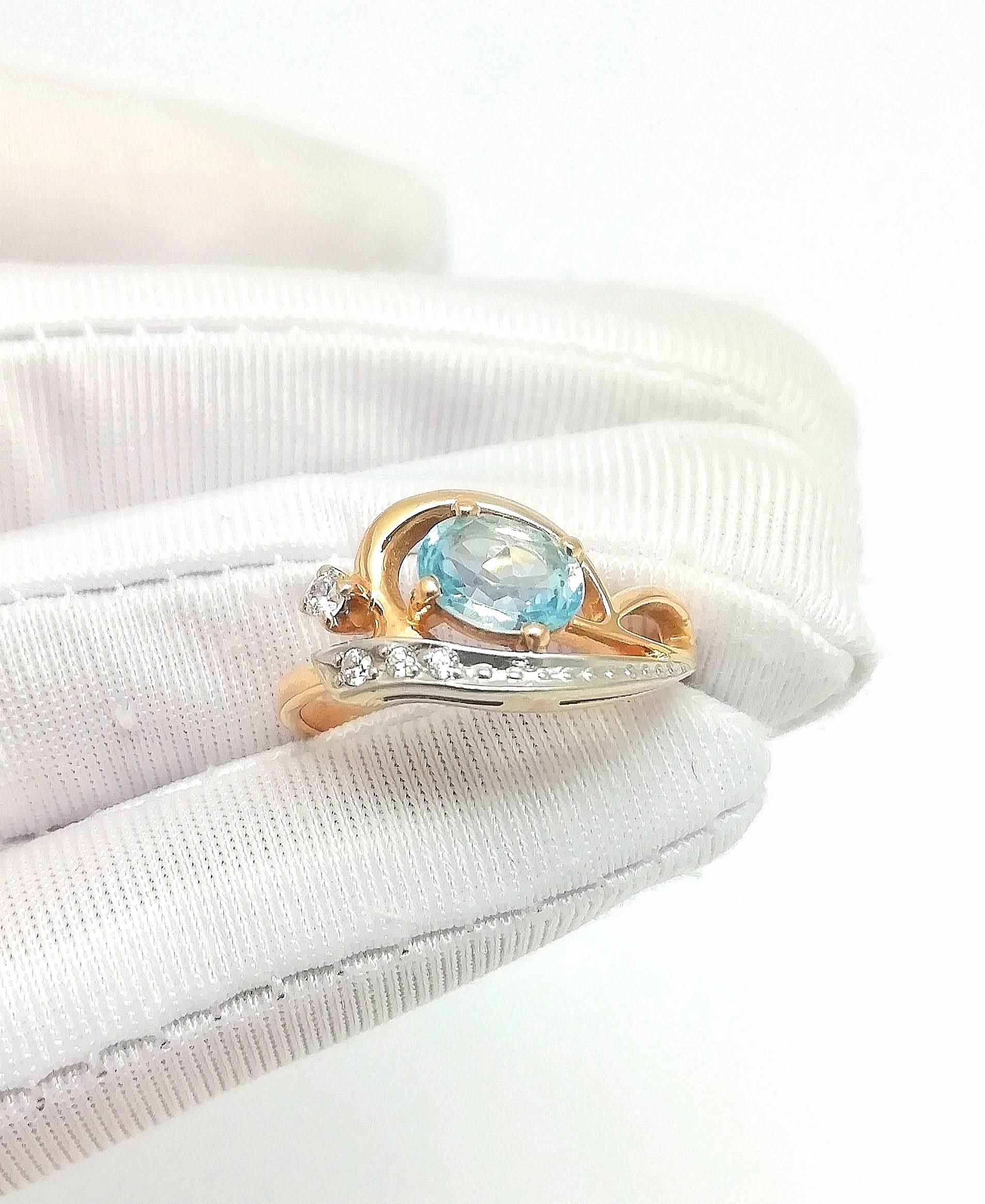 Кольцо кя002711-2 3,32гр